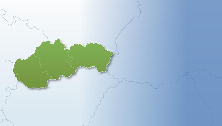 4c10a3f22 Aktuálne počasie. Výstrahy pred nepriaznivými poveternostnými podmienkami |  freemeteo.sk